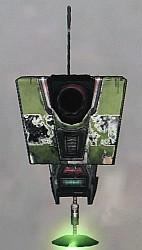 Image of ingame bobblehead